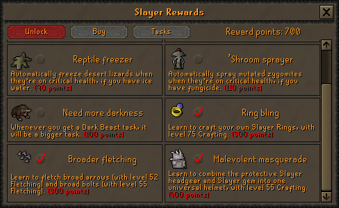 Second Slayer Batch- The Helm (1)