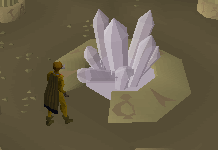 File:Temple of Light repowered crystal.png
