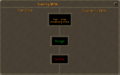 Trade interface.png