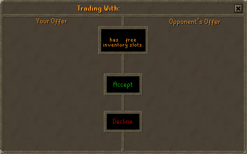 File:Trade interface.png