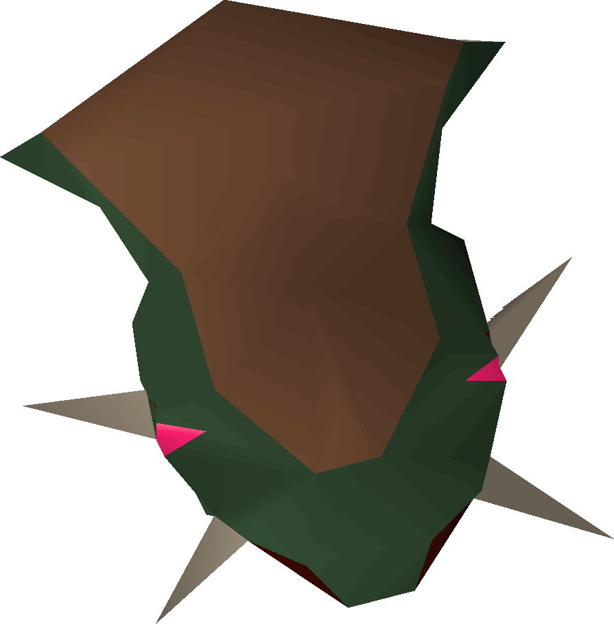 File:Basilisk head detail.png