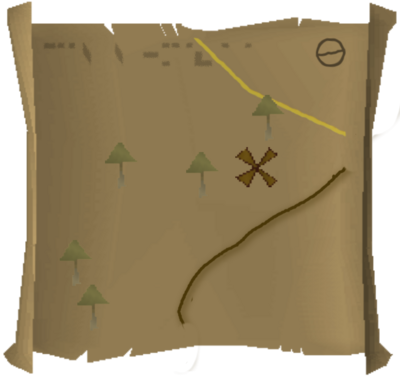 Crack the Clue! week 4 clue