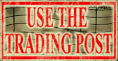 The Trading Post newspost