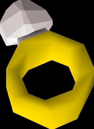 File:Diamond ring detail.png