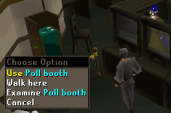 File:In-Game Polls & Pet Insurance newspost.png