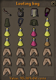 File:Looting bag storage interface.png