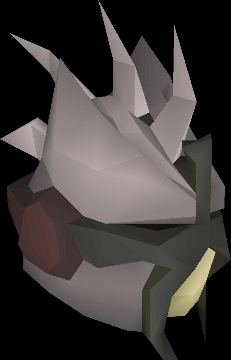 File:Slayer helmet detail.png