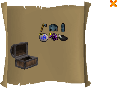File:Treasure trail reward.png