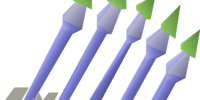 Jade bolts