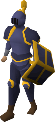 File:Mithril gold-trimmed set (lg) equipped.png