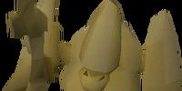 Alchemy Guardian