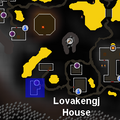 Armourer (tier 1) location.png
