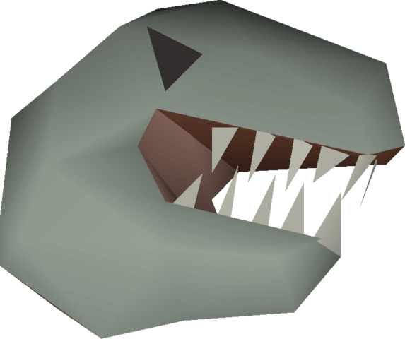 File:Ensouled dagannoth head detail.png