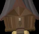 House (Berty)