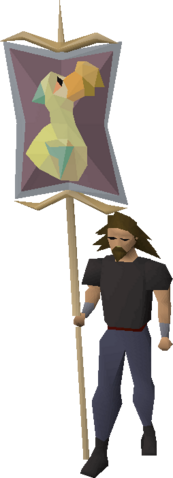 File:Western banner 1 equipped.png