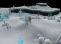 Asgarnian Ice Dungeon.png