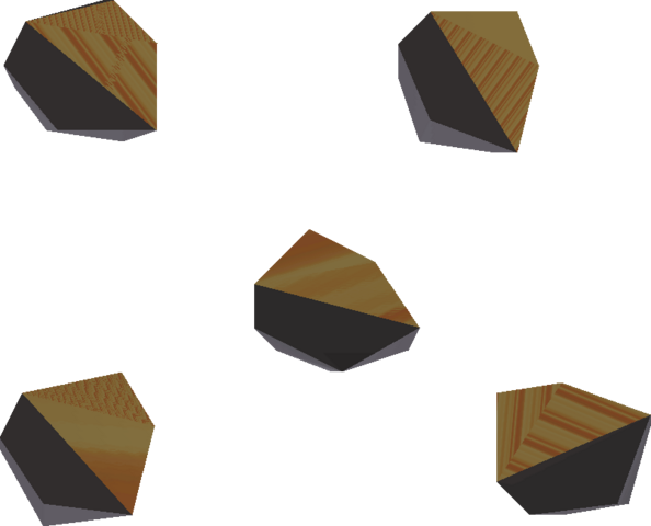 File:Lava scale shard detail.png
