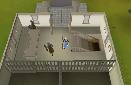 File:Emote clue - clap seers court house.png