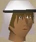 Bandit shopkeeper chathead.png