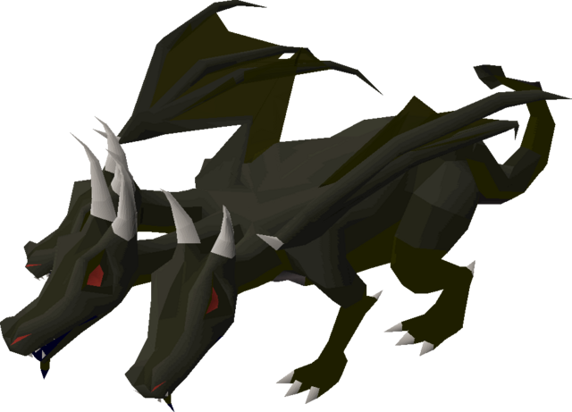 File:King Black Dragon.png