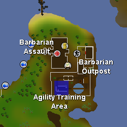 File:Hot cold clue - Barbarian agility course map.png