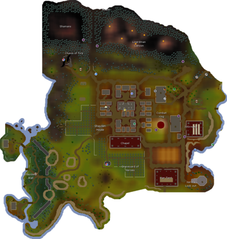 File:Shayzien House map.png