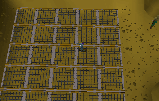 File:Underground pass grid.png