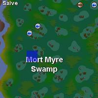 07.05N 30.56E map