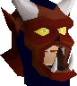 File:Greater demon mask chathead.png