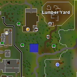 File:Tunnel of Chaos location.png