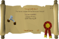 Biohazard reward scroll.png