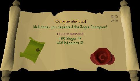 File:Jogre Champion reward.png