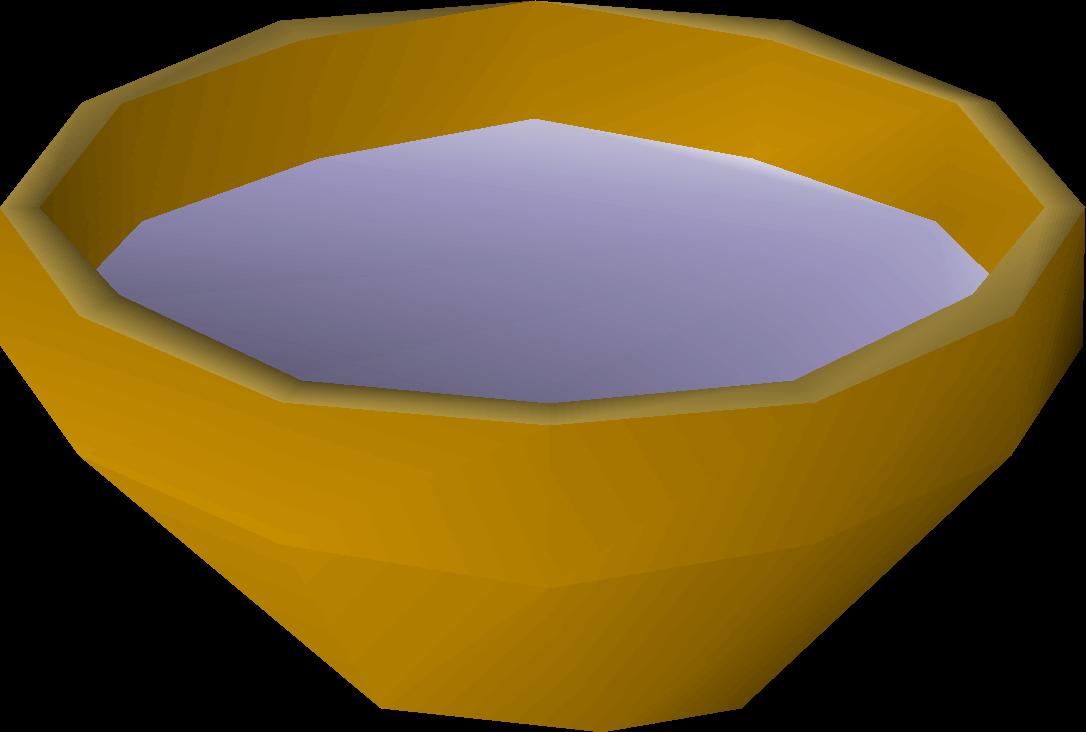 File:Bowl of water detail.png