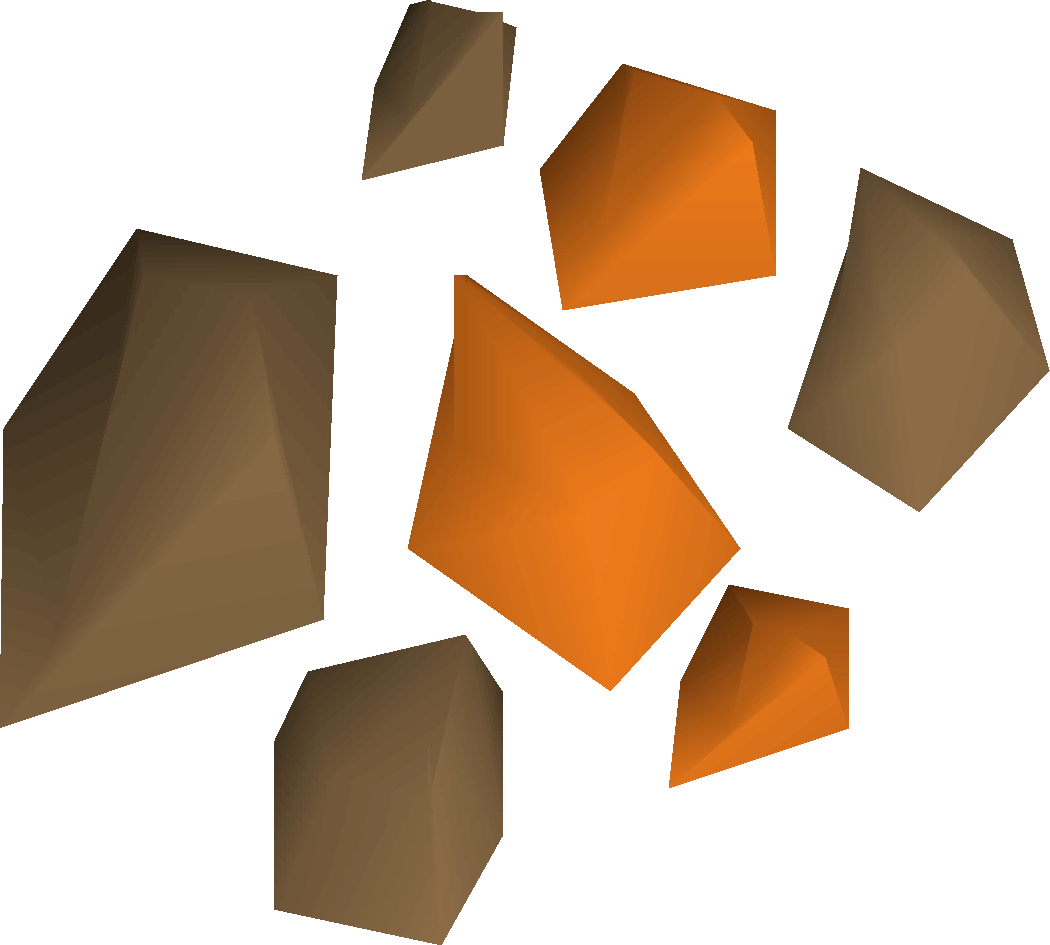 File:Copper ore detail.png