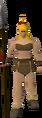 Barbarian woman.png