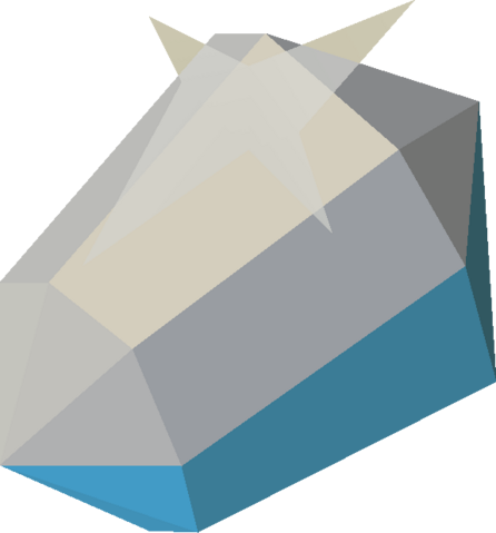 File:Ice diamond detail.png