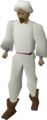 Ali the Barman.png