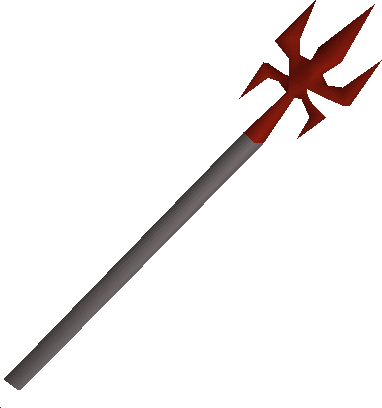 File:Dragon spear detail.png