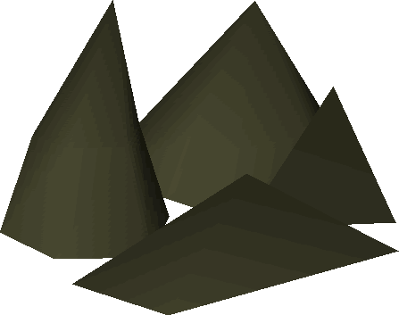 File:Coal rock.png
