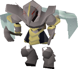File:Spiritual warrior (Armadyl).png