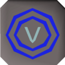 Varrock teleport detail