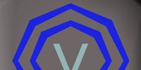 Varrock teleport