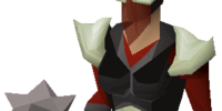 Soldier (tier 3)