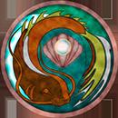 Zeah- Great Kourend (7)