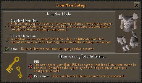 File:Ironman Mode (2).png