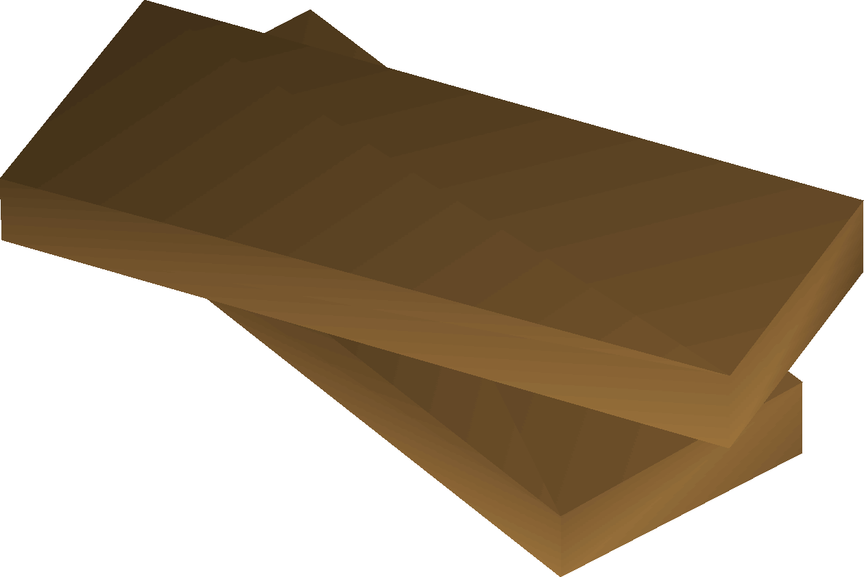 File:Lumber patch detail.png