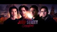 33 Jump Street