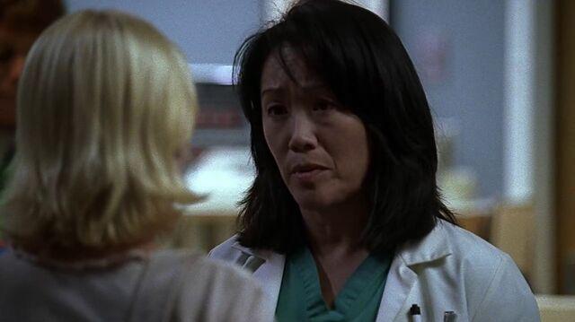 File:2x04 Kim at hospital.jpg