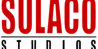 Sulaco Studios