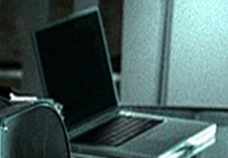 File:1x03 Jack laptop.jpg